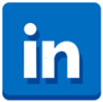 Link to us on LinkedIn from Reach 4  mortgage broker Leeds